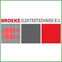 Broeke Elektro