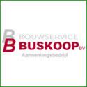 Buskoop