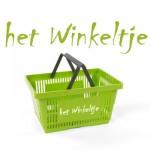 Knutselmiddag in het Winkeltje @ het Winkeltje | Rotterdam | Zuid-Holland | Nederland