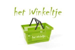 Brei middag in het Winkeltje @ het Winkeltje | Rotterdam | Zuid-Holland | Nederland