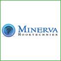 Minerva Hoortechniek